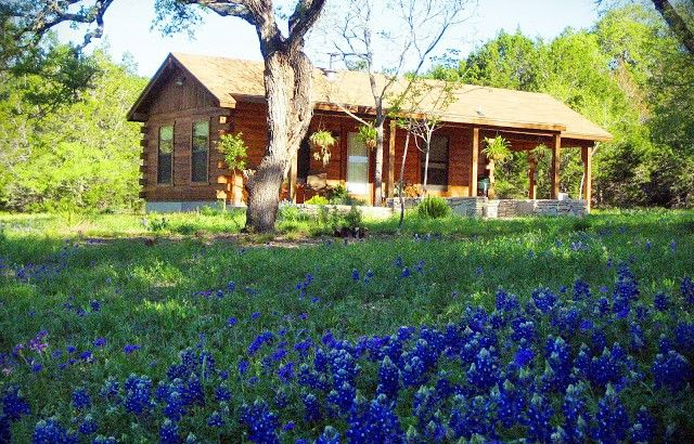 7 best hill country getaway images on pinterest texas for Texas hill country cabin builders