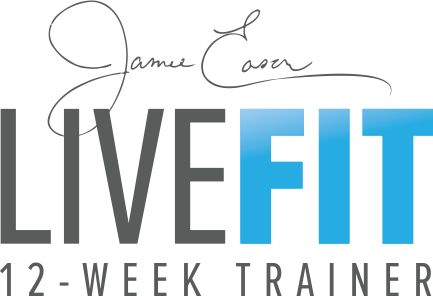 Free 12-week training and meal program! Jamie Eason's LiveFit Trainer - Your 12-Week Transformation Plan! - Bodybuilding.com