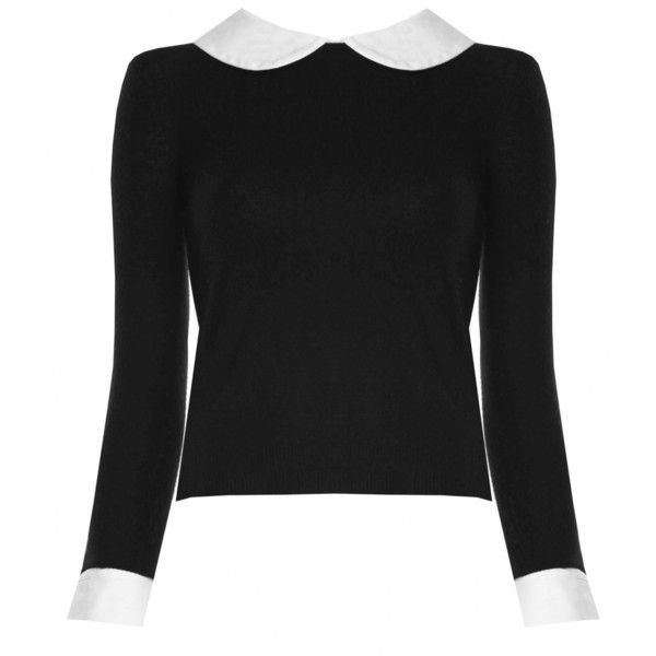 The 25  best Black collared shirt ideas on Pinterest | Soft grunge ...