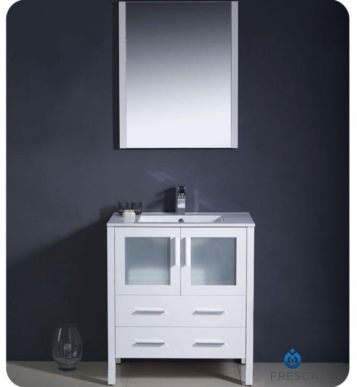 142 Best Bathroom Vanity Images On Pinterest  Design Bathroom Inspiration Bathroom Vanities Nj Review