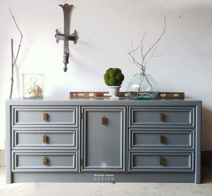Beau 22 Best Painted Furniture Projects Images On Pinterest