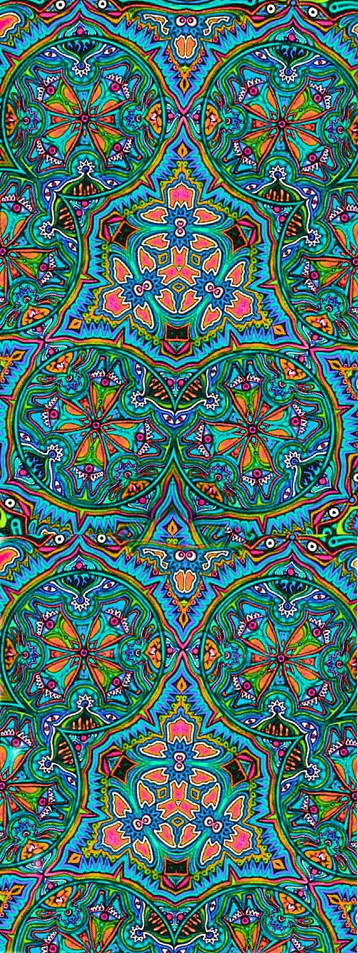 17 best ideas about hippie wallpaper on pinterest hippie