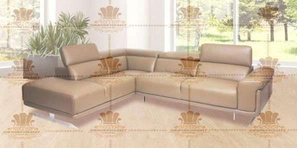 Steel Sofa Set Lowest Price With Images Affordable Sofa Steel Sofa Sofa Sale