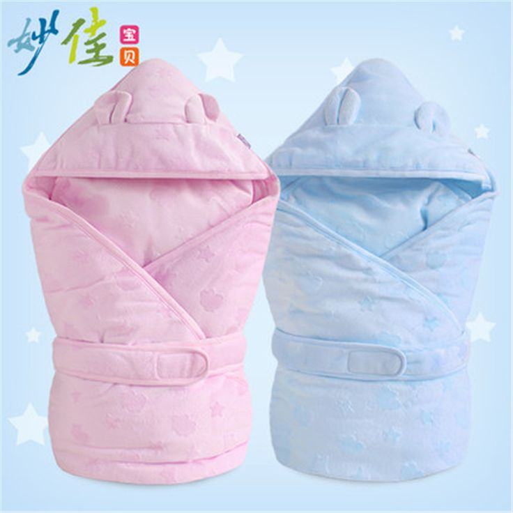 >> Click to Buy << Newborn Sleeping Bag Swaddle Baby Blanket Wrap For Babies Sleeping Bag Autumn Winter Warm Cotton Baby Receiving Blankets 704139 #Affiliate