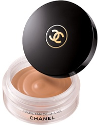 Chanel Universal Bronzer: Chanel Bronzing, Beauty Products, De Chanel, Currently, Bronzing Makeup