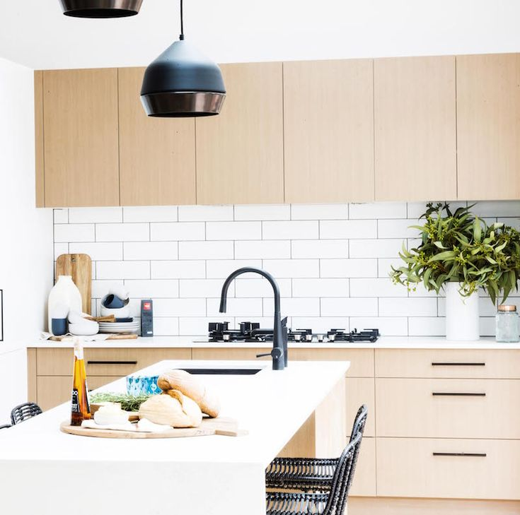BLUE Carly & Leighton | Week 6 Room 2 FINALE | Kitchen & DiningThe Block Shop - Channel 9