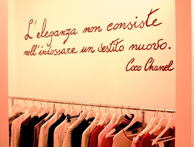 http://www.vitaimpatto1.org/2011/01/30/stillnovo-scambio-e-acquisto-di-abiti-e-accessori-usati/