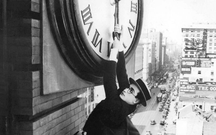 The clocks fall back by an hour this weekend as America returns to Standard   Time. This signals lighter mornings and an extra hour in bed. But what time   do we reset our watches?
