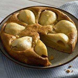 Speculaastaart met peer http://www.ah.nl/appie/recepten/recept-detail?id=669440&rq=sinterklaas