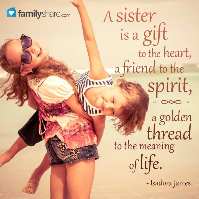 Best 25 Birthday Poems Ideas On Pinterest: 25+ Best Ideas About Happy Birthday Sister Poems On