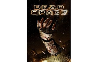 Free PC Game: Dead Space From Origin #DeadSpace #gamesfreebies #pcgames #freestuff #freebies   http://www.freebiesjoy.com/free-pc-game-dead-space-from-origin/