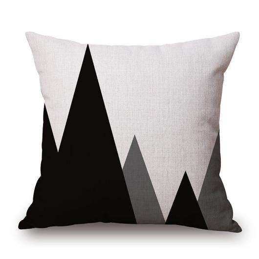 P0005 - Pillow Studio Inc