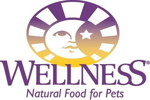 Feed you dog the best with Wellness Natural Pet Foods!#checkyourbagPets Supplies, Wellness, Wellbit Dogs, Pet Food, Chewy Dogs, Dogs Treats, Dogs Food, Pets Products, Pets Food