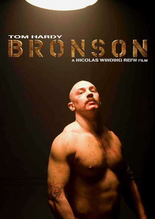 """CAST: Tom Hardy, Matt King; DIRECTED BY: Nicolas Winding Refn; PRODUCER: Daniel Hansford, Rupert Preston; Features: - 11"""" x 17"""" - Packaged with care - ships in sturdy reinforced packing material - Mad"""