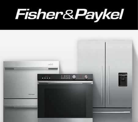 Fisher & Paykel has been turning everyday routines into experiences since 1934.    Behind every product is a story and that story starts with you. Your home is an expression of who you are and how you enjoy life with others. Our passion is creating better experiences that turn a routine into a ritual, a meal into a creation, a chore into a pleasure.