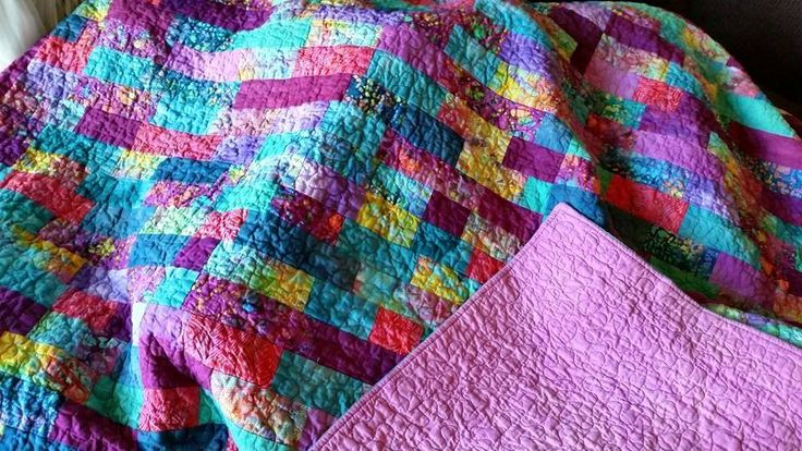 Quilt for Sale, Handmade Quilts, Patchwork Quilts,  Made to order Quilts, King Size Quilt, Queen Size Quilt,  Quilts By Taylor by QuiltsByTaylor on Etsy