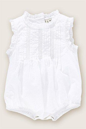 Newborn Onesies - Baby Onesies and Infantwear - Next Romper