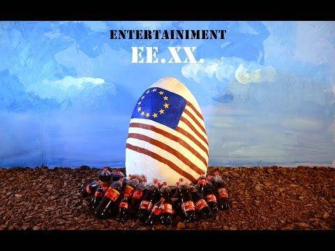 Entertainiment estrenan el videoclip de EE.XX. | Revista digital de música independiente