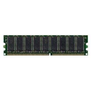 Cisco ASA5505-MEM-512= RAM Module - 512 MB