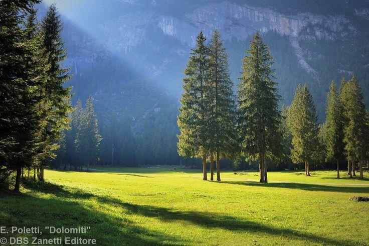 9 best Dolomiti images on Pinterest   Belle