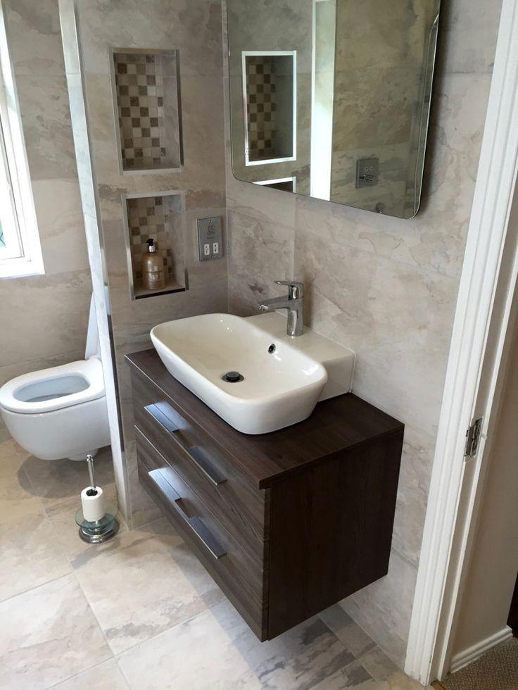 Bathroom Design Kildare 7 best wash basin images on pinterest | basins, bathroom ideas and