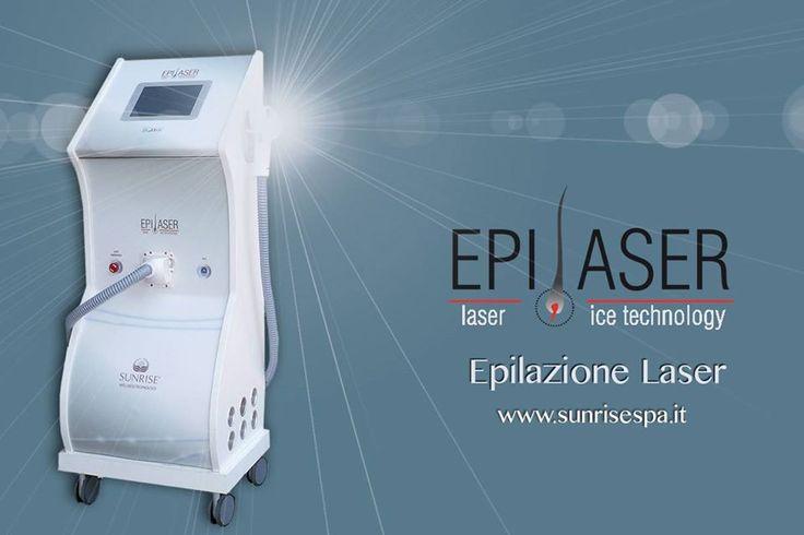 ✔ Basta peli! Puoi finalmente dire ADDIO alla fastidiosa ceretta con 👉 Epilaser, il laser Made in Italy sicuro, veloce e indolore! • • • goo.gl/QJCzz2