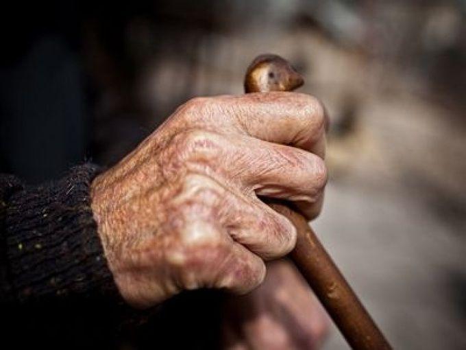 A bűnözök mindig a lehető legkisebb kockázatvállalással igyekeznek mások értékeit eltulajdonítani. Ez még akkor is így van, ha egyébiránt pontosan tudják, hogy viszonylag kisebb zsákmányra számíthatnak. Sajnos emiatt kerülnek az idős, egyedülálló nők bűnözők...