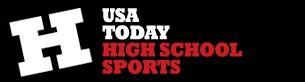 Show High School athletes and how they balance their sports and education