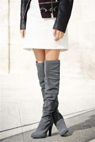 17 Best images about Boots on Pinterest | High boots, Alibaba ...