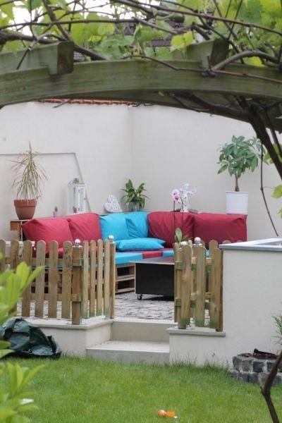 die besten 17 ideen zu polster f r paletten auf pinterest paletten polster palettenm bel. Black Bedroom Furniture Sets. Home Design Ideas