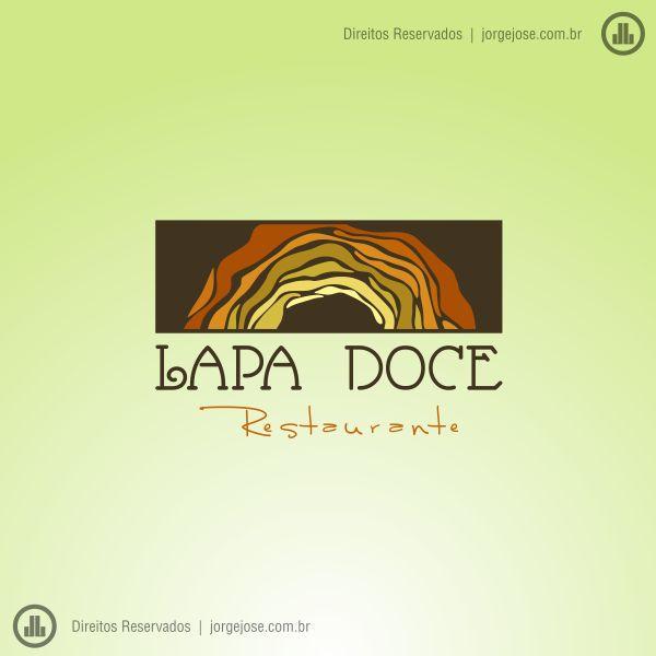 Lapa Doce - Restaurante