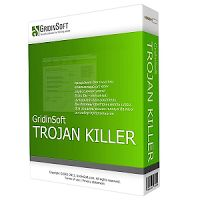 TrojanKiller - a program to clean your computer from all the aggressive threats! If you are - an active Internet user you must take steps to protect your personal information against cyber-criminals. Trojan Killer will help you! She promptly identify (recognize) and safely remove dangerous Trojans malware - spyware and adware malware and limiting the activity of blocking tools keyloggers etc. before irreversible sad events come in the form of stolen accounts passwords credit card numbers…
