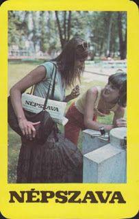 A legszebb magyar szupermodellek, topmodellek, manökenek, fotómodellek (RETRÓ): Bayer Kató szupermodell (énekesnő)