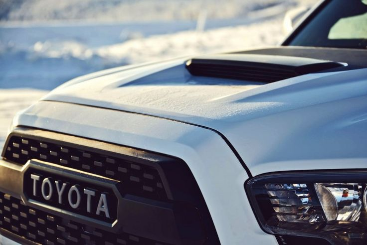 2017 Toyota Tacoma TRD Pro 28 copy