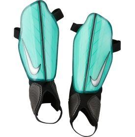 Nike Protegga Flex Soccer Shin Guards | DICK'S Sporting Goods