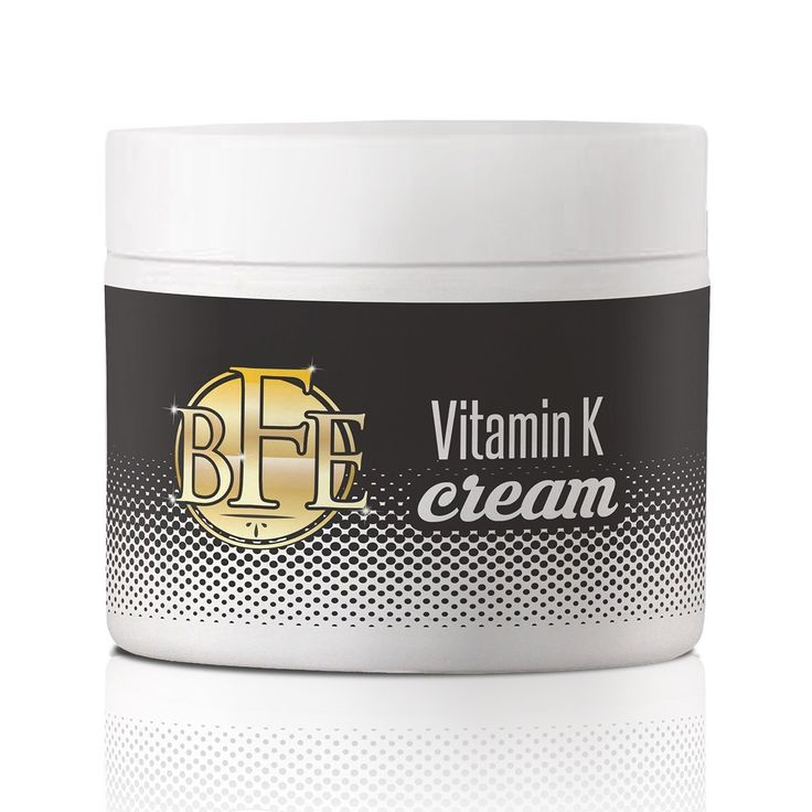 Vitamin K Cream by Beauty Facial Extreme * Visit the image link more details.