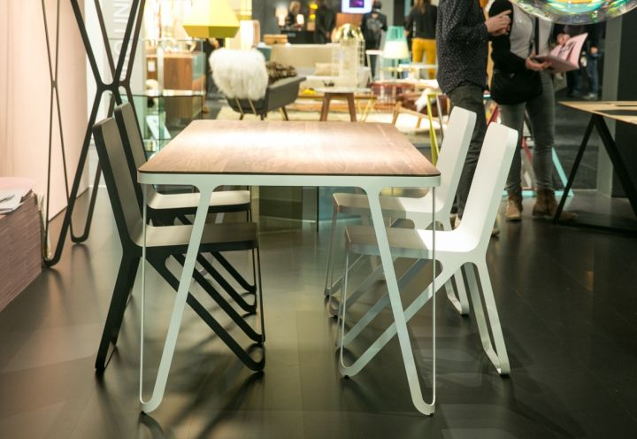 imm-cologne-2015-hall2_22