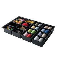 Bisley Collection Cabinet Drawer Inserts