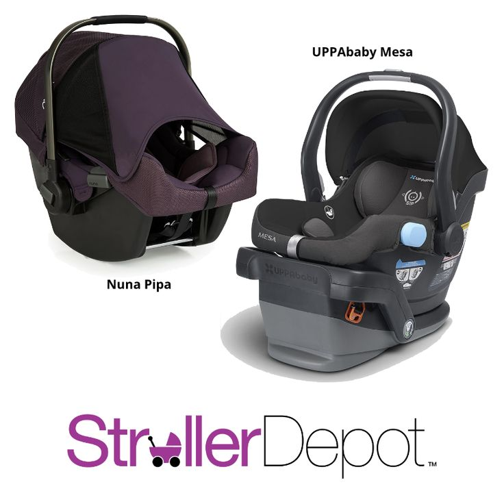 5 Things You Didn't Know About Stroller Depot. In a world where online retailers come and go, family-owned and operated, Stroller Depot is the oldest continuously running online stroller and car seat dealer.
