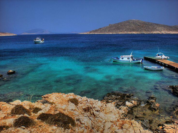 Faliraki, Greece    http://www.carltonleisure.com/holidays/city-breaks/greece/