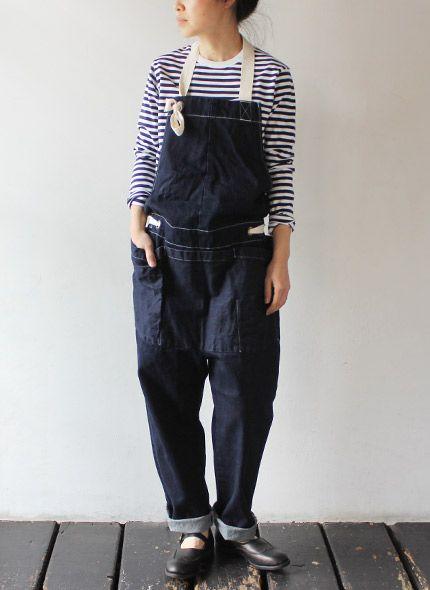Kapital overalls | Pinterest に @meowsomething 日本:)見ていただきありがとうございます!:) 関連画像ファッション、黙想とインスピレーション私のアカウントに従ってください、時間はニャー! またより多くのファッションとスタイルとりとめが見つかりました =-= Instagram @meow_something: Tumblr: @meowsomething =-= http://www.instyle.black