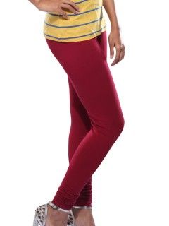 LADIES LEGGINGS Online -http://www.ramrajcotton.in/bottom-wear/shasaa-leggings-871.html