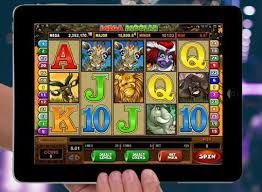 The plethora of digital offerings can seem quite overwhelming, and often leaves players wondering how to decide where to play. Pokies ipad is portable and comfortable to play games anytime. #pokiesipad   https://pokiesonlineaustralia.net.au/ipad/