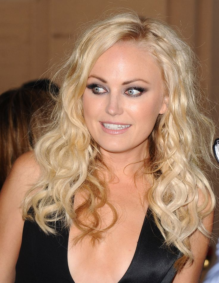 1022 best images about Malin Akerman on Pinterest ... Malin Akerman