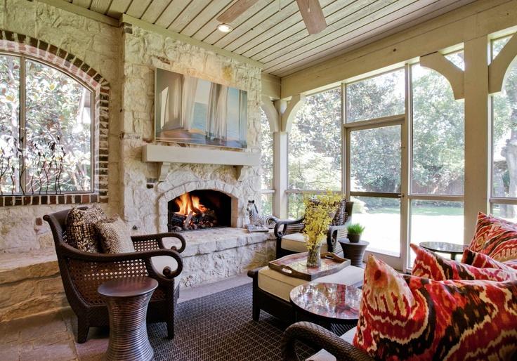 Orchid lane residence dallas rosewood custom builders for Rosewood custom homes