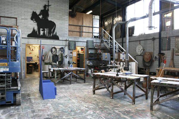 props-and-scenery-workshop.jpg (600×400)