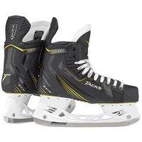 CCM Tacks Senior Ice Hockey Skates