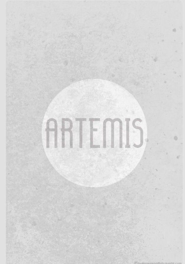 60 Best The Gods Images On Pinterest Greek Mythology Roman