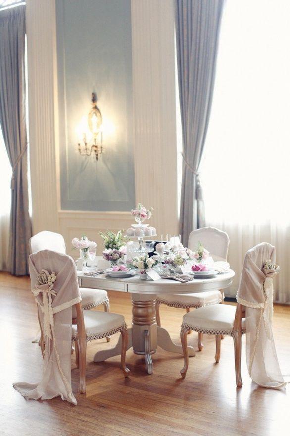 74 best brenda antin images on pinterest reign sandra. Black Bedroom Furniture Sets. Home Design Ideas