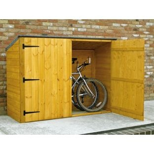 bike store  http://www.homebase.co.uk/webapp/wcs/stores/servlet/ProductDisplay?langId=110=10151=170632